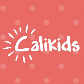 CaliKids - Summer & Winter Hats & Mitts