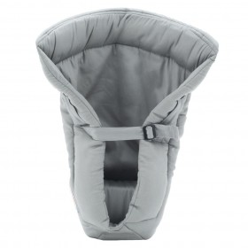 Ergobaby Infant Baby Carrier Insert