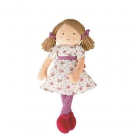 Hape Toys My Little Doll Rosie
