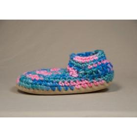 Padraig Cottage Women's Original Slippers