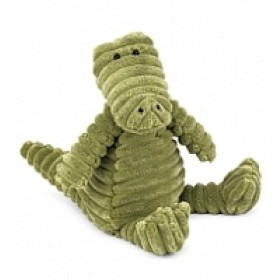 Jellycat Cordy Roy Gator Plush Toy