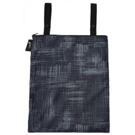 Colibri Wet Bag