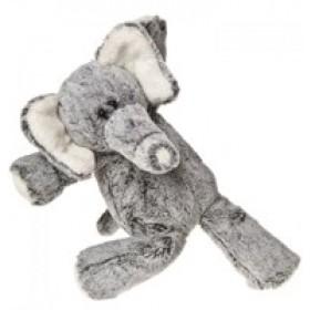 Mary Meyer Marshmallow Zoo Elephant Plush Toy