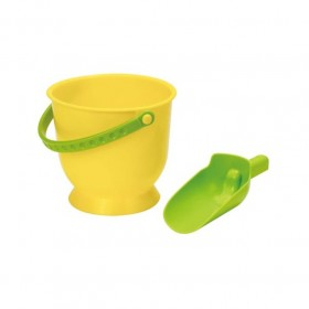 Hape Toys Scoop & Pail