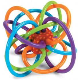 Manhattan Toy Winkel