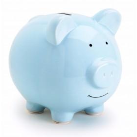 Pearhead Piggy Banks