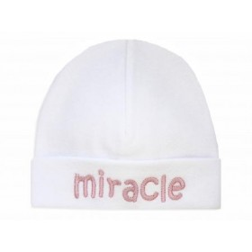 Itty Bitty Baby Miracle Cap