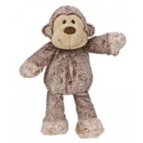 Mary Meyer Marshmallow Zoo Monkey Plush Toy