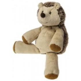 Mary Meyer Marshmallow Zoo Hedgehog Plush Toy