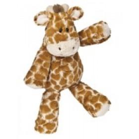 Mary Meyer Marshmallow Zoo Giraffe Plush Toy