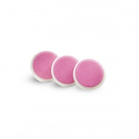 Zoli Buzz B Nail Trimmer Replacement Pads