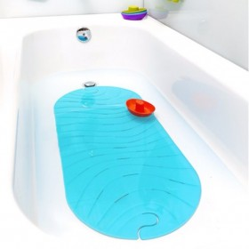 Boon Ripple Bathtub Mat