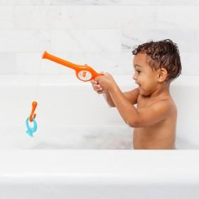 Boon Cast Bath Toy