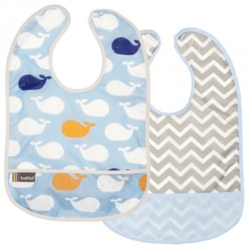 Kushies Cleanbibs