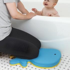 Skip Hop Moby Bath Kneeler