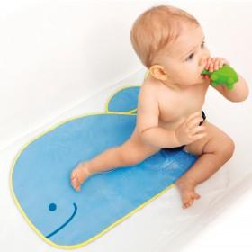 Skip Hop Moby Non-Slip Bath Mat