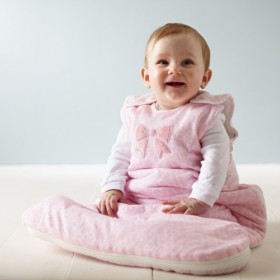 The Gro Company - Grobag Baby Sleep Bags