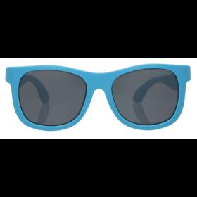 Babiators Navigator Sunglasses