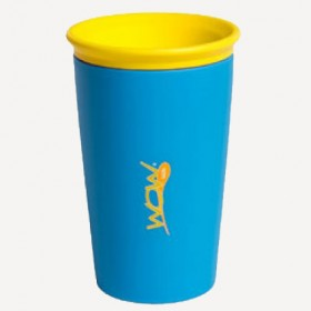 Wow Kids Drinking Cup