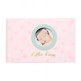 C.R. Gibson Grandma's Brag Book − Little Love