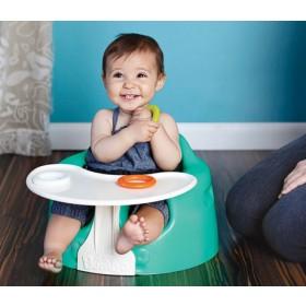 Bumbo Floor Seat Play Tray