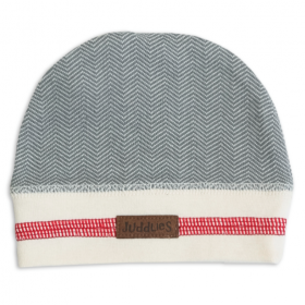 Juddlies Designs Cottage Collection Newborn Cap