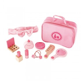Hape Toys Beauty Belongings