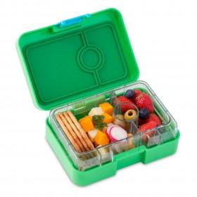 Yumbox MiniSnack Snack Box
