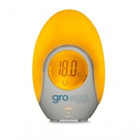 The Gro Company - Gro Egg