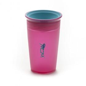 Wow Gear Juicy Wow Cup