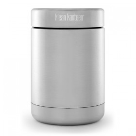 Klean Kanteen Stainless Steel 16oz Insulated Food Canister
