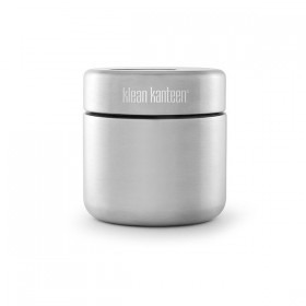 Klean Kanteen Stainless Steel 8oz Insulated Food Canister