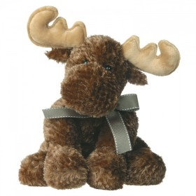 Mary Meyer Lil' Miles The Moose