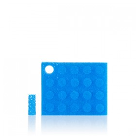 NoseFrida Replacement Filters