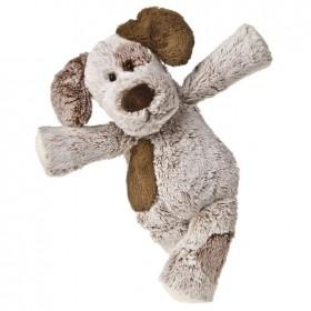 Mary Meyer Marshmallow Zoo Puppy Plush Toy