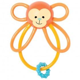Manhattan Toy Winkel Monkey