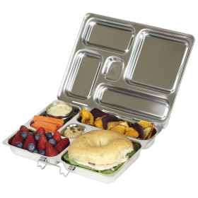 PlanetBox Stainless Steel Lunch Products