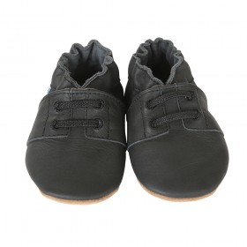 Robeez Special Occasion Soft Soles