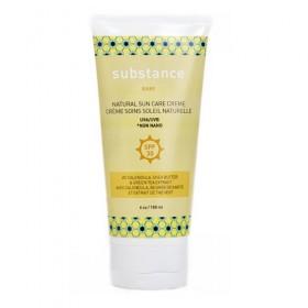 Substance Baby Sun Care Creme