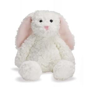 Manhattan Toy Delightfuls Bevin Bunny