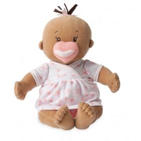 Manhattan Toy Baby Stella Beige Doll
