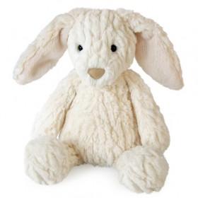 Manhattan Toy Adorables Lulu Bunny