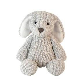 Manhattan Toy Adorables Theo Bunny