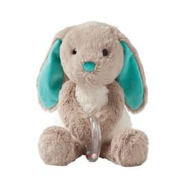 Manhattan Toy Bellamy Bunny
