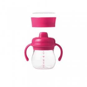 OXO Tot Transitions Sippy Cup Set