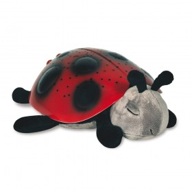 Cloud B Twilight Lady Bug