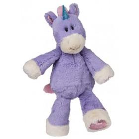 Mary Meyer Marshmallow Zoo Unicorn Plush Toy