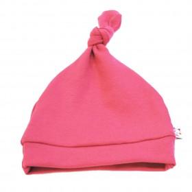 Westcoast Baby Bamboo Beanie Knot Hat