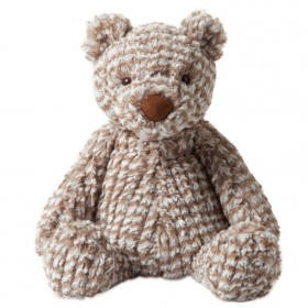 Manhattan Toy Adorables Rowan Bear