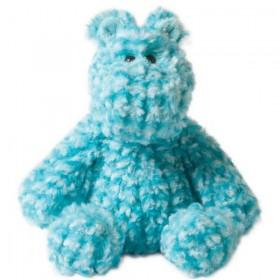 Manhattan Toy Adorables Mason Hippo